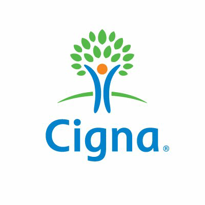Cigna Medical Group