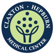 CLAXTON-HEPBURN MEDICAL CENTER
