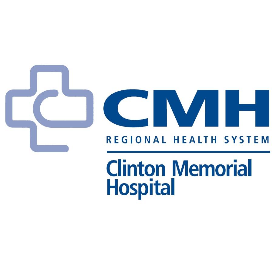 CLINTON MEMORIAL HOSPITAL