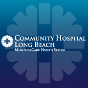 COMMUNITY HOSPITAL OF LONG BEACH