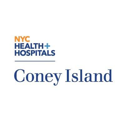 CONEY ISLAND HOSPITAL