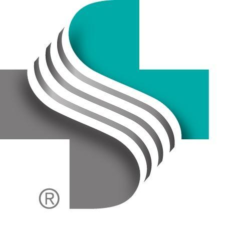 CALIFORNIA PACIFIC MEDICAL CTR - ST. LUKE'S CAMPUS