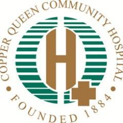 COPPER QUEEN COMMUNITY HOSPITAL