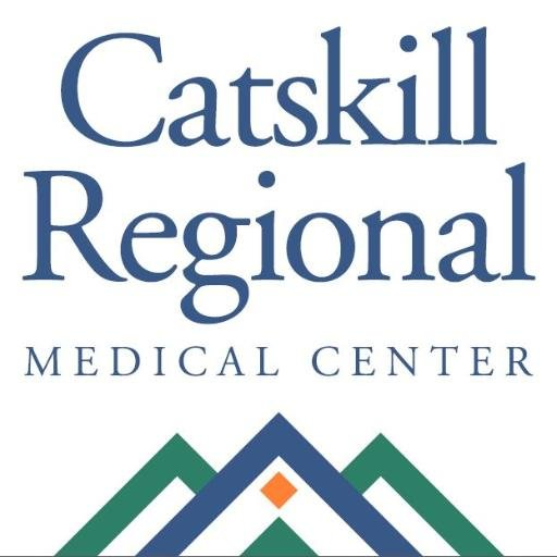 CATSKILL REGIONAL MEDICAL CENTER - G HERMANN SITE