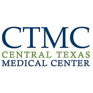 CENTRAL TEXAS MEDICAL CENTER