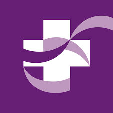 CHRISTUS Good Shepherd Medical Center
