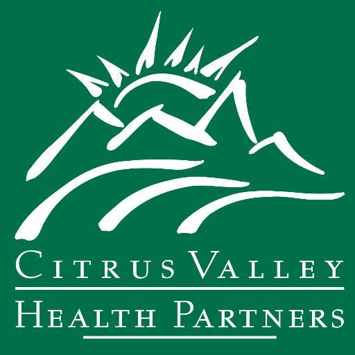 CITRUS VALLEY MEDICAL CENTER-IC CAMPUS