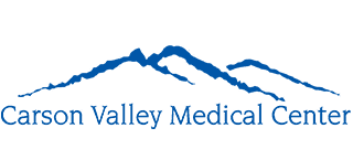 Carson Valley Medical Center (CVMC)