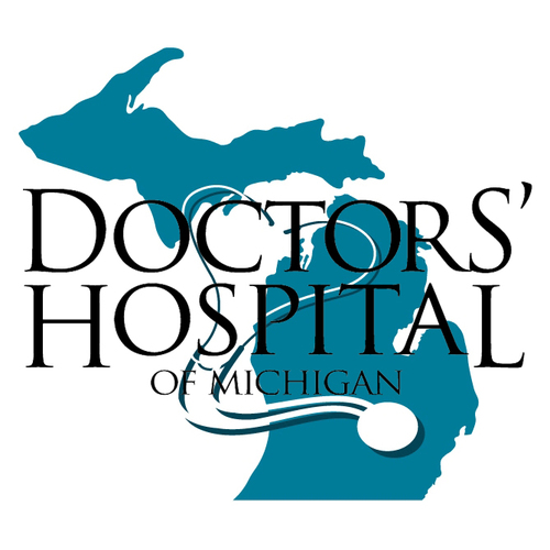 DOCTORS' HOSPITAL OF MICHIGAN