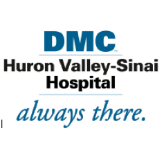 HURON VALLEY-SINAI HOSPITAL