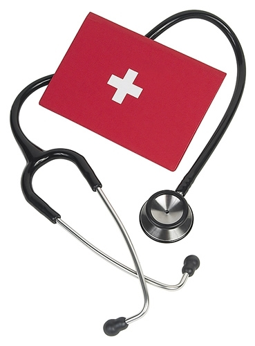 DOCTORS MEDICAL CENTER - SAN PABLO