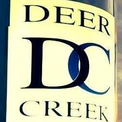 DOCTORS HOSPITAL AT DEER CREEK LLC