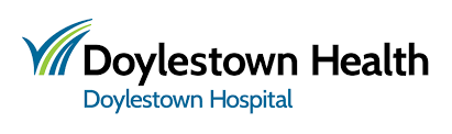 DOYLESTOWN HOSPITAL