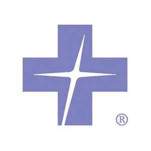 Dreyer Medical Clinic
