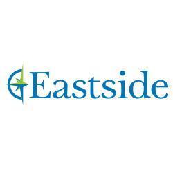 EMORY EASTSIDE MEDICAL CENTER