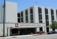 ENCINO HOSPITAL MEDICAL CENTER