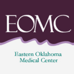 EASTERN OKLAHOMA MEDICAL CENTER