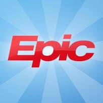EPIC Medical Center (demo)