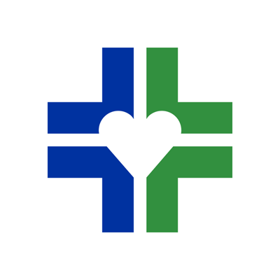EXEMPLA GOOD SAMARITAN MEDICAL CENTER LLC