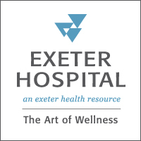 EXETER HOSPITAL INC