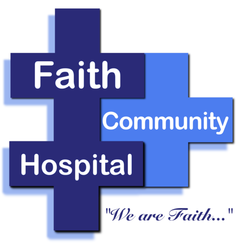 FAITH COMMUNITY HOSPITAL