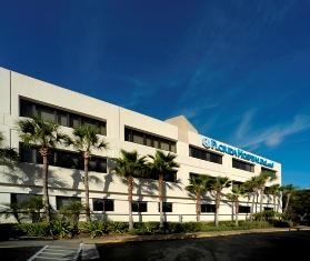 FLORIDA HOSPITAL DELAND
