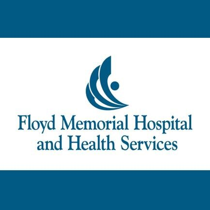 FLOYD MEMORIAL HOSPITAL AND HEALTH SERVICES