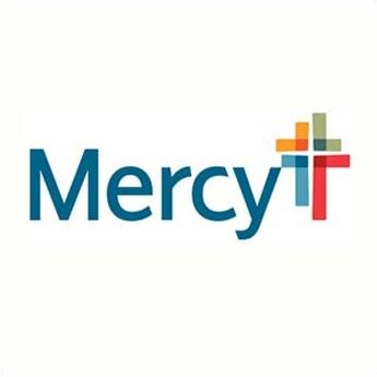 MERCY HOSPITAL BERRYVILLE