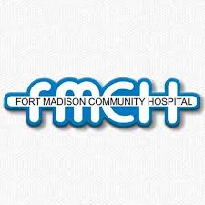Fort Madison Community Hospital