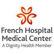 FRENCH HOSPITAL MEDICAL CENTER