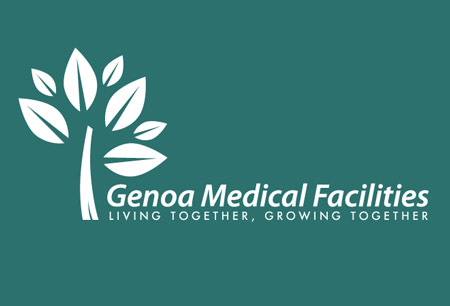 GENOA COMMUNITY HOSPITAL