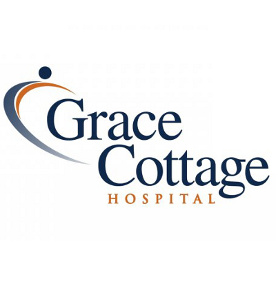GRACE COTTAGE HOSPITAL