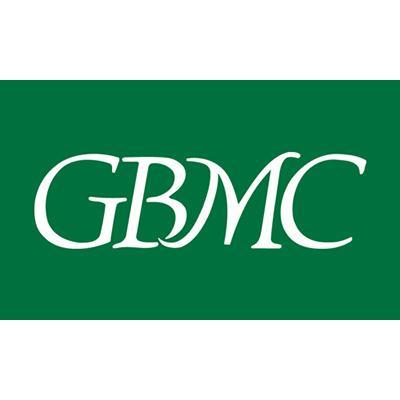 Greater Baltimore Medical Center