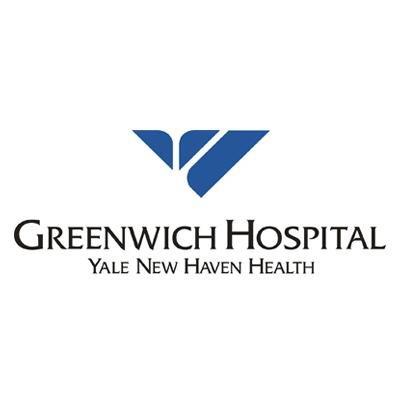 GREENWICH HOSPITAL ASSOCIATION