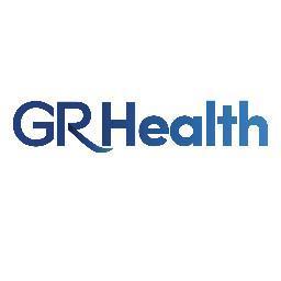MEDICAL COLLEGE OF GA HOSPITALS AND CLINICS