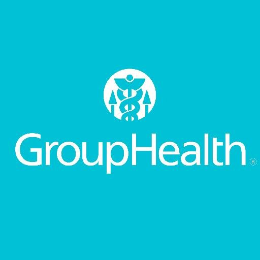 GROUP HEALTH CENTRAL HOSPITAL