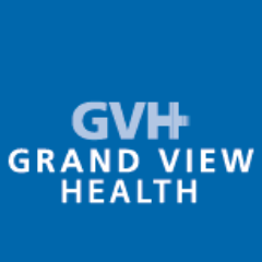 GRAND VIEW HOSPITAL