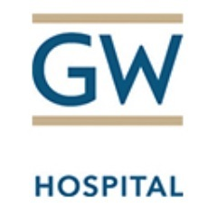 GEORGE WASHINGTON UNIV HOSPITAL