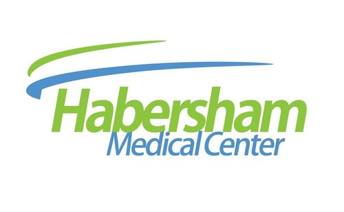 HABERSHAM COUNTY MEDICAL CTR