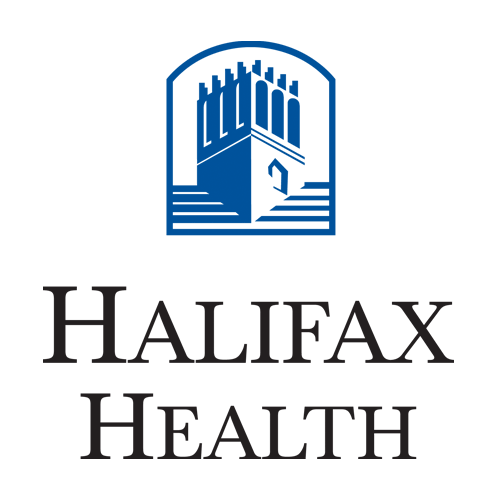 HALIFAX HEALTH MEDICAL CENTER