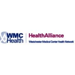 HEALTH ALLIANCE HOSPITAL BROADWAY CAMPUS