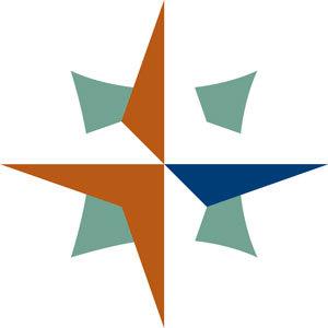 CJW MEDICAL CENTER ( JOHNSTON-WILLIS CAMPUS)