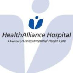 HEALTHALLIANCE HOSPITALS, INC