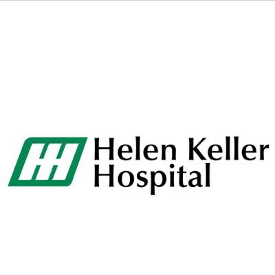 HELEN KELLER MEMORIAL HOSPITAL