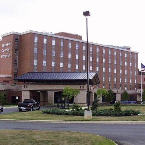 HIGHLANDS MEDICAL CENTER