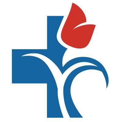 HOLLAND COMMUNITY HOSPITAL