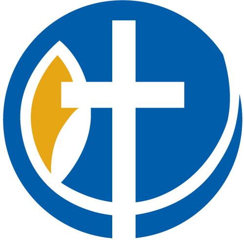 HOLY CROSS HOSPITAL INC