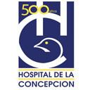 HOSPITAL DE LA CONCEPCION