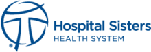 Hospital Sisters Health System (HSHS)