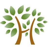HUNT REGIONAL COMMUNITY HOSPITAL